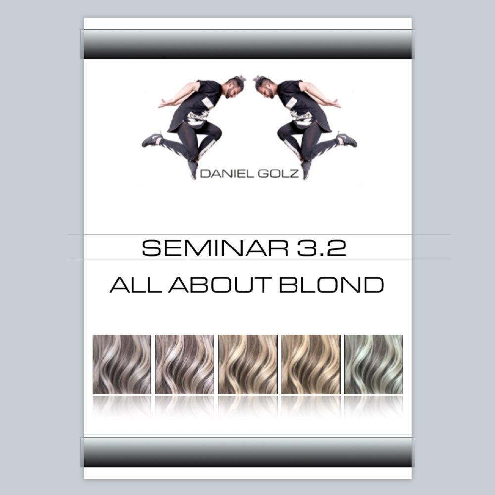Daniel Golz Seminar 3.2 .001