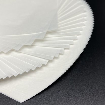 Strähnenpapier
