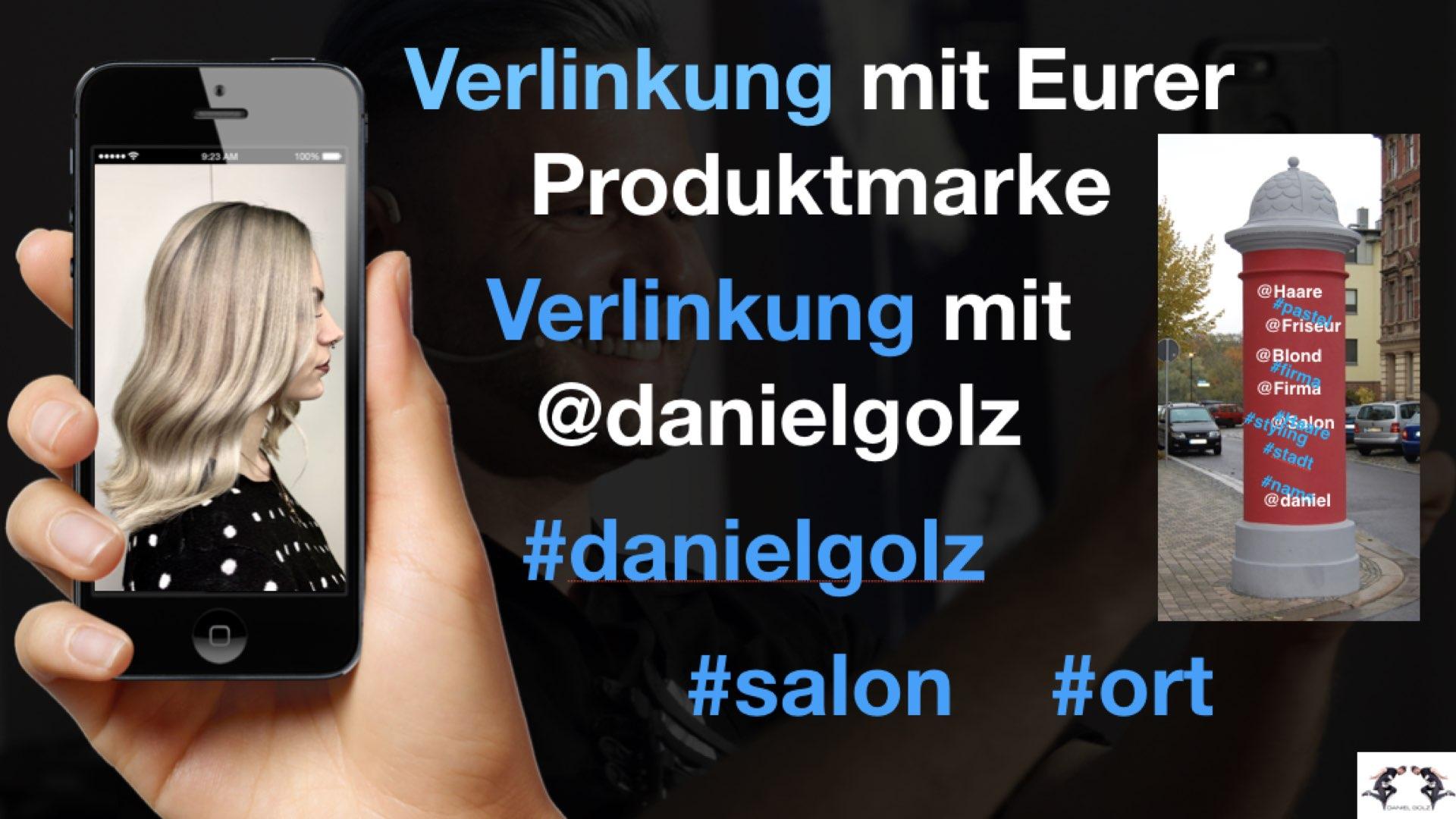Daniel Golz Top Hair 2019 .011 - Daniel Golz