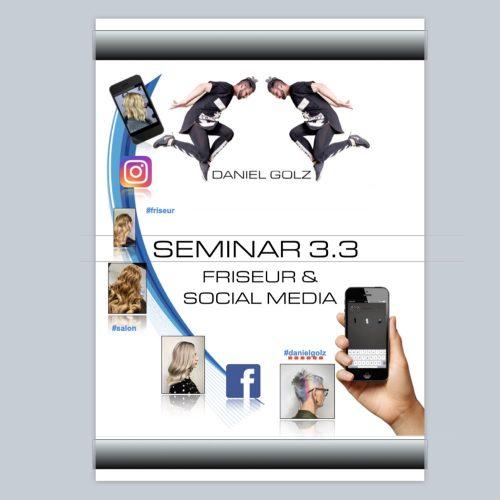 Daniel Golz Seminar Friseur&Social Media .001
