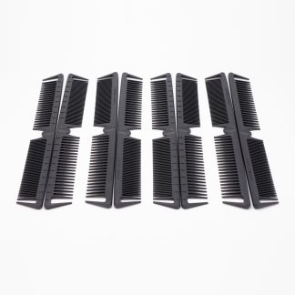 Hair Cutting Comb 4.2