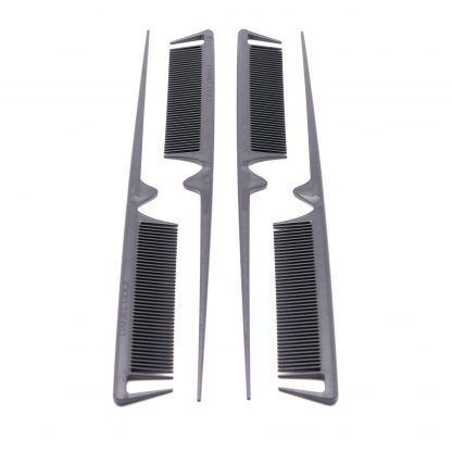 Tail Comb 4.0