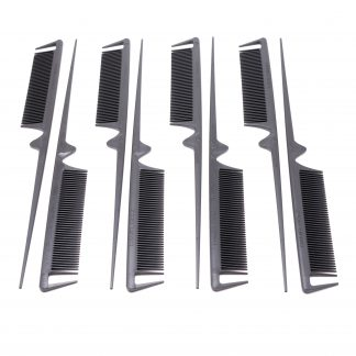 Tail Comb for Hairdresser