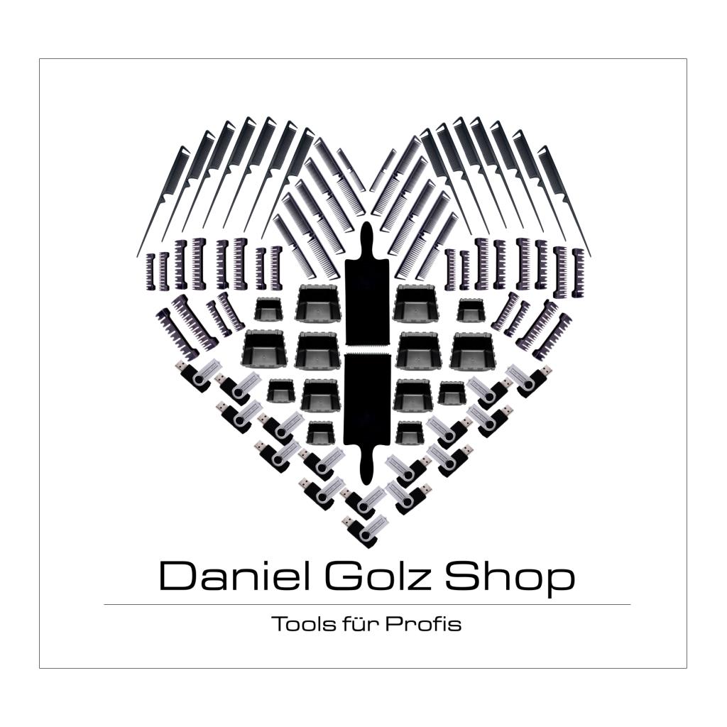 Daniel Golz Tools